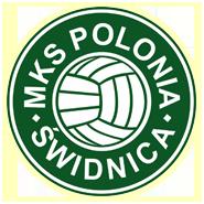 MKS Polonia Świdnica - żeńska akademia piłkarska