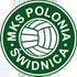 Bartosz Kulig  (trener) - zawodniczka Żeńskiej Akademii Piłkarskiej MKS Polonia Świdnica