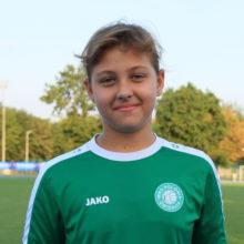 Izabela Skowrońska