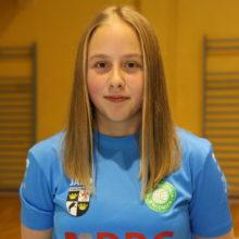 Amelia Kozina