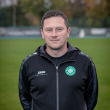 Bartosz Kulig  (trener)