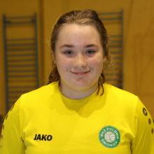 Julia Miechurska