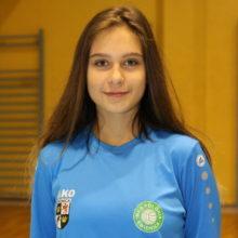 Liwia Serafin