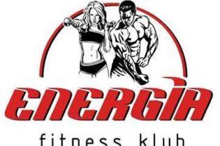 Energia Fitness partnerem naszej Akademii