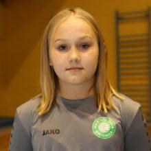 Nadia Hładko