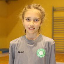 Hanna Madalińska