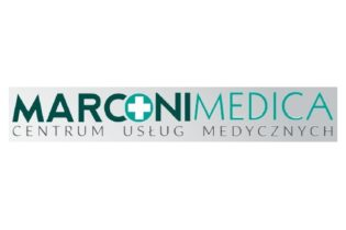 Marconi Medica partnerem naszej Akademii