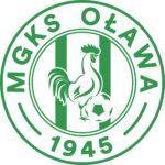 KS Oława