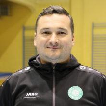 Damian Błaszczyk