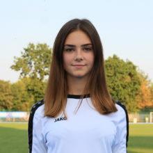 Karolina Skalska