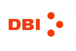 Firma DBI nowym sponsorem naszej Akademii!!!