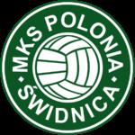 MKS Polonia Świdnica