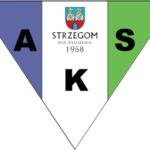 AKS II Strzegom