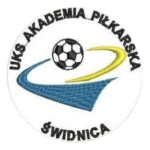 UKS AP Świdnica