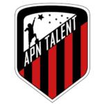 APN Talent Trzebnica