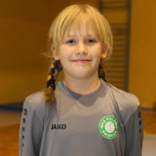 Maja Geisler