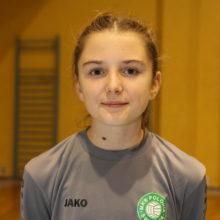 Julia Kołodziej