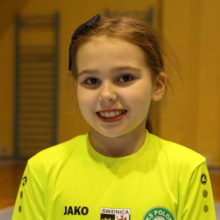 Amelia Talarczyk