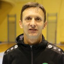 Radosław Szalecki
