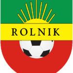 LKS Rolnik B. Głogówek