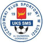 SMS Łódź