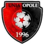 KS Unia Opole