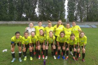 Cenne zwycięstwo w Chorzowie!!!