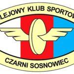 Czarni II Sosnowiec