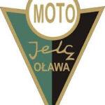 Moto-Jelcz Oława