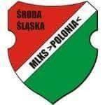 Polonia Środa Śląska