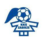 KKS Zabrze