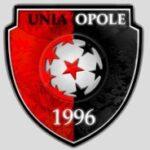 Unia Opole